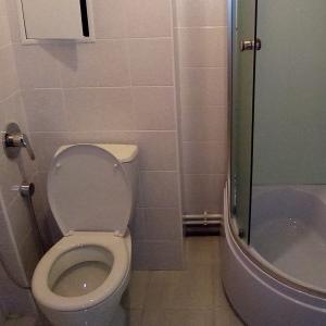 ванная в спб